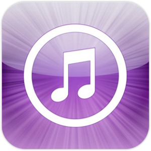 ITunes_oldicon