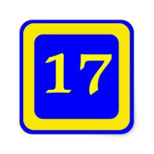 numero_17_fondo_azul_marco_amarillo_pegatina-r2b1ef3c2fa304eb8a2529a25e13aff45_v9wf3_8byvr_324