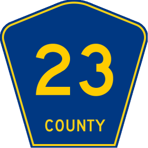 County_23