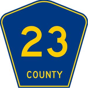 County_23