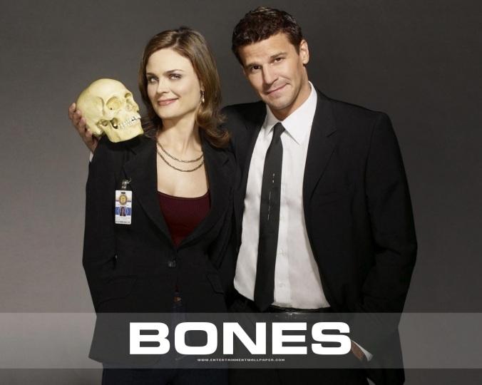 Bones_En_FOX_Life