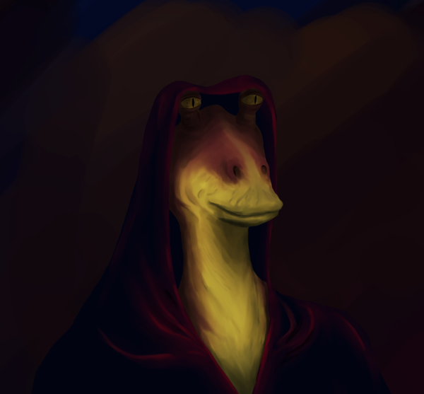 darth_jar_jar_by_richdoes-d9j88be