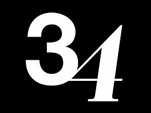 34architects_logo-jpg