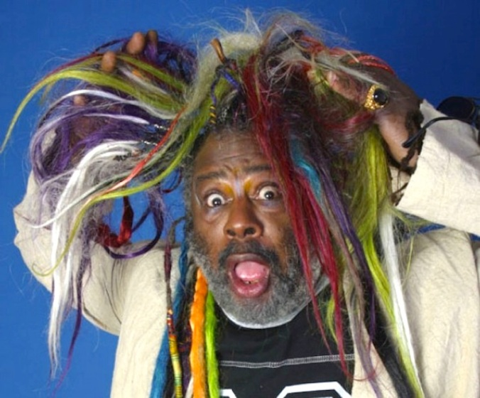George_Clinton-photos